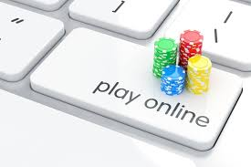 Play pokie games over at our favorite casino comparison site Pokiesportal.com and win real cash  by selecting one of their recommended online casinos